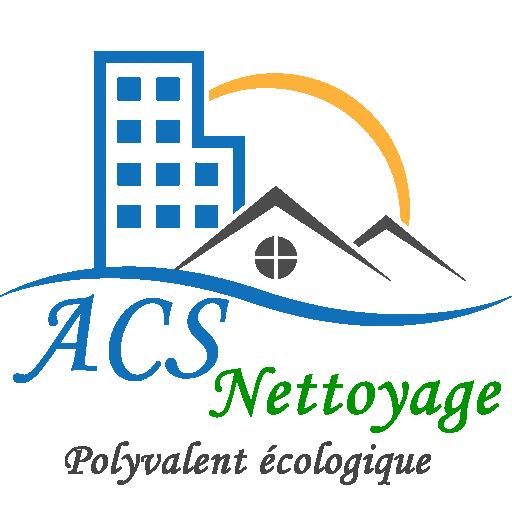 Nettoyage de bureaux_ACS NETTOYAGE POLYVALENT ECOLOGIQUE_background