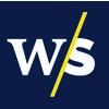 Wesense_logo