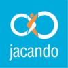 Jacando_logo
