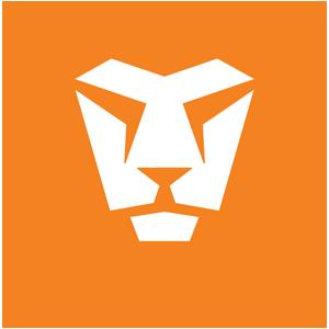 Workfront_logo