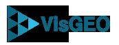 VisGEO_logo