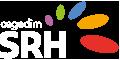 Cegedim SRH_logo