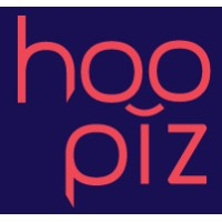 HOOPIZ_logo