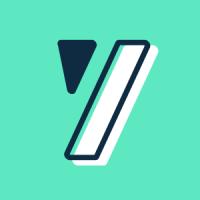 Yousign_logo
