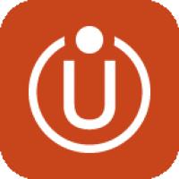 Ubefone_logo