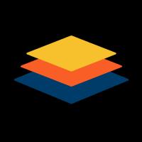 Javelo_logo