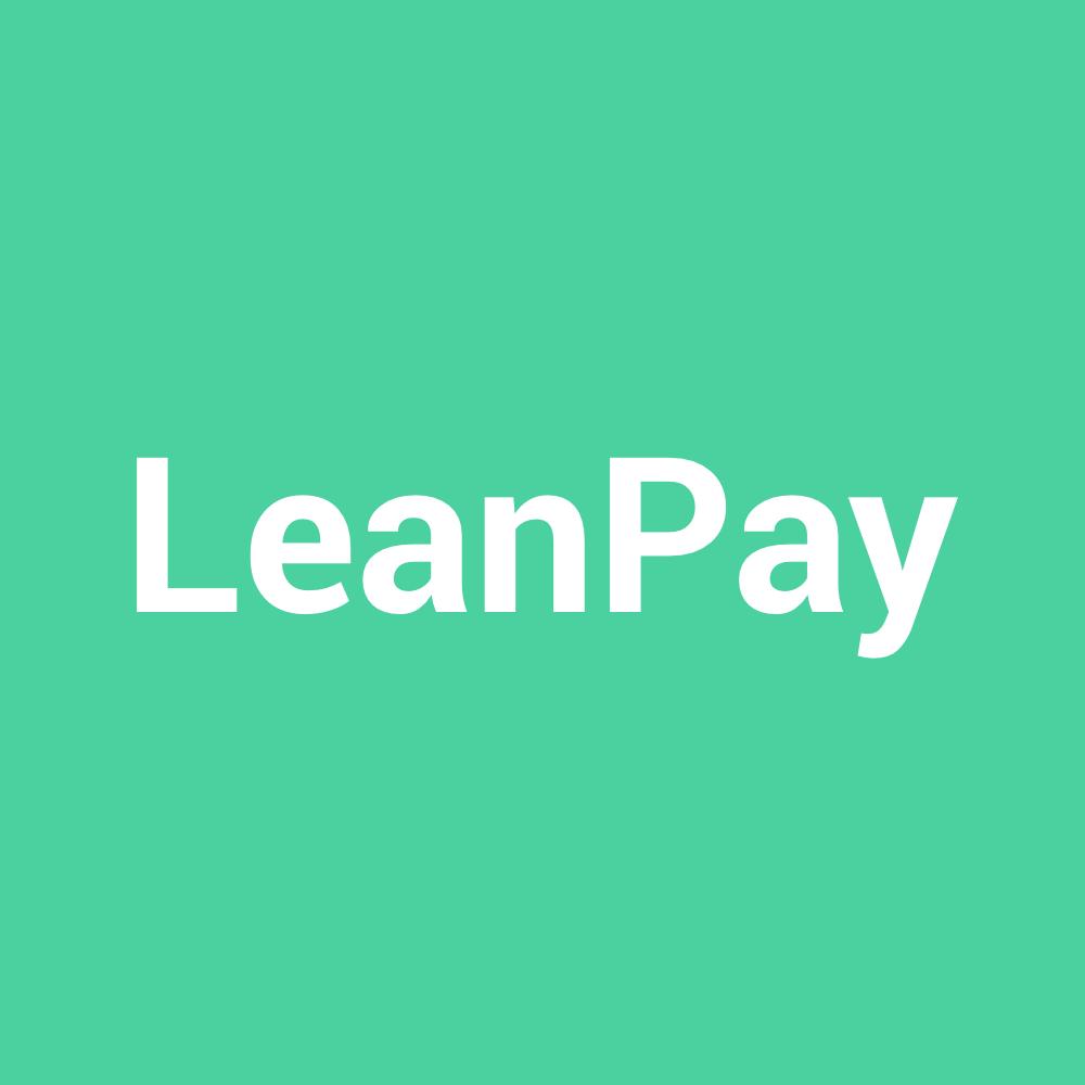 LeanPay_logo