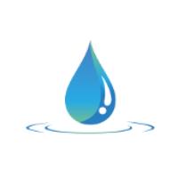 NEOSIT_logo