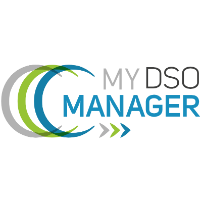 My DSO Manager_logo