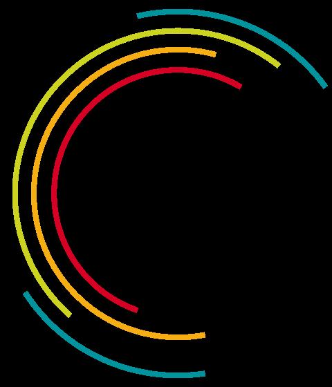 Groupe Open_logo