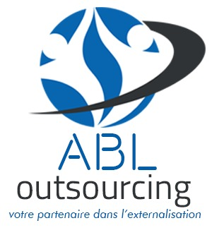ABL Outsourcing_logo