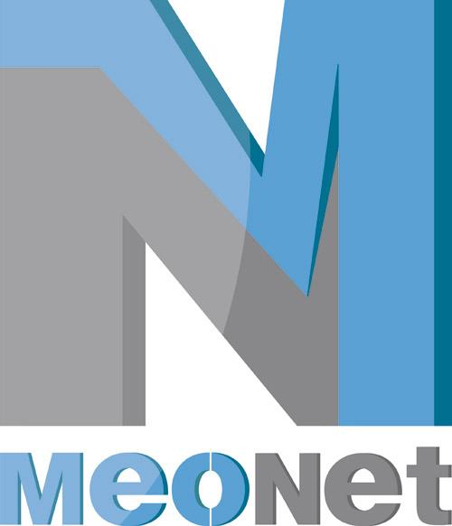 MeoNet_logo