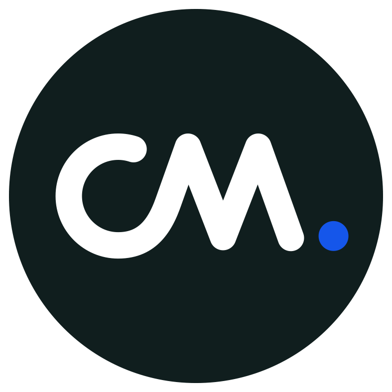 CM.com_logo