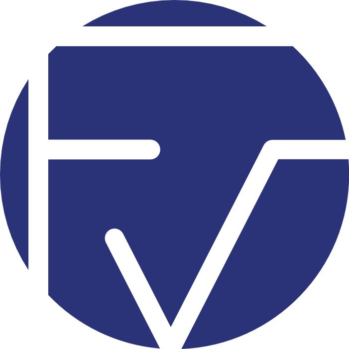 Finance innovation _logo