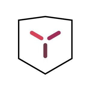 Keyyo_logo