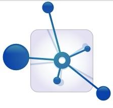 ProInfoSolution_logo