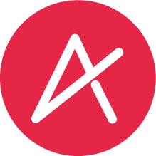 Amarris Direct_logo