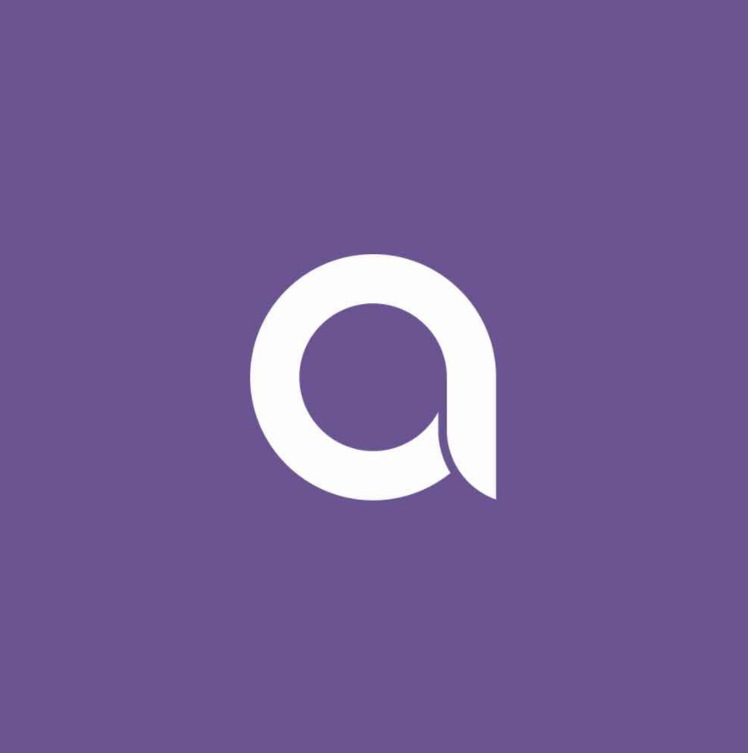 Adrasys_logo