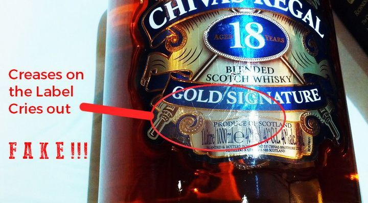 """What's """"illegal alcohol"""" according to Malaysian law, and"""