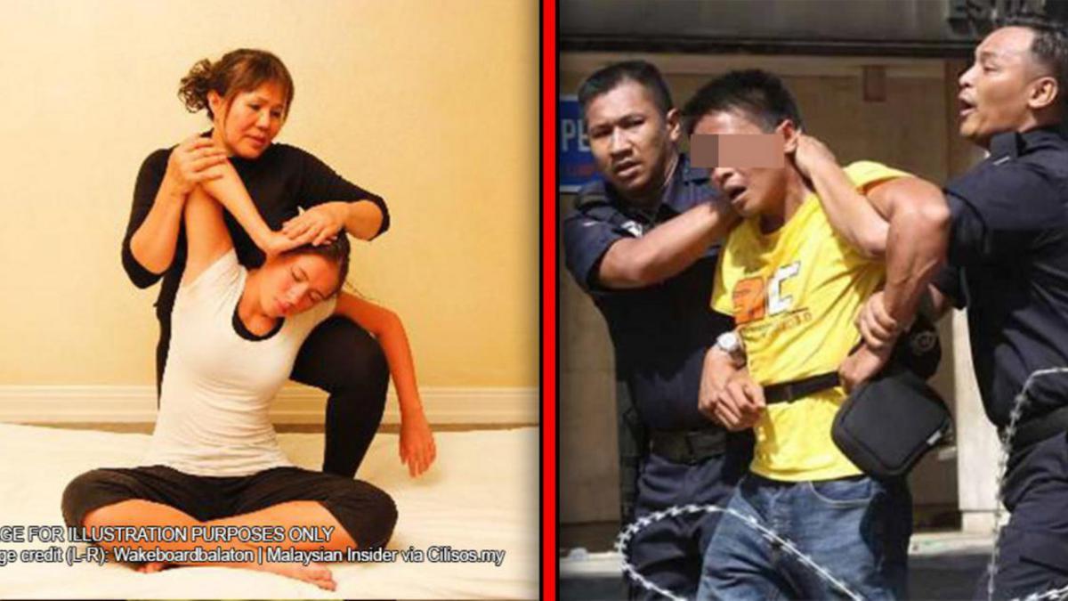 massage för två stockholm fs thaimassage