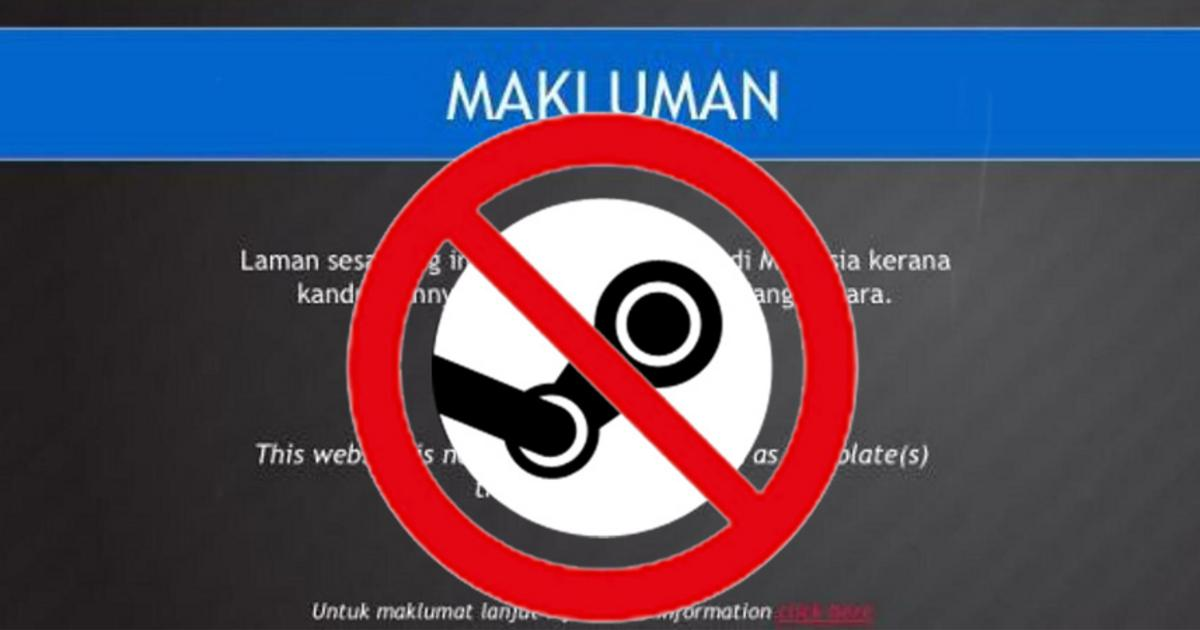 Home banner potong steam feature2