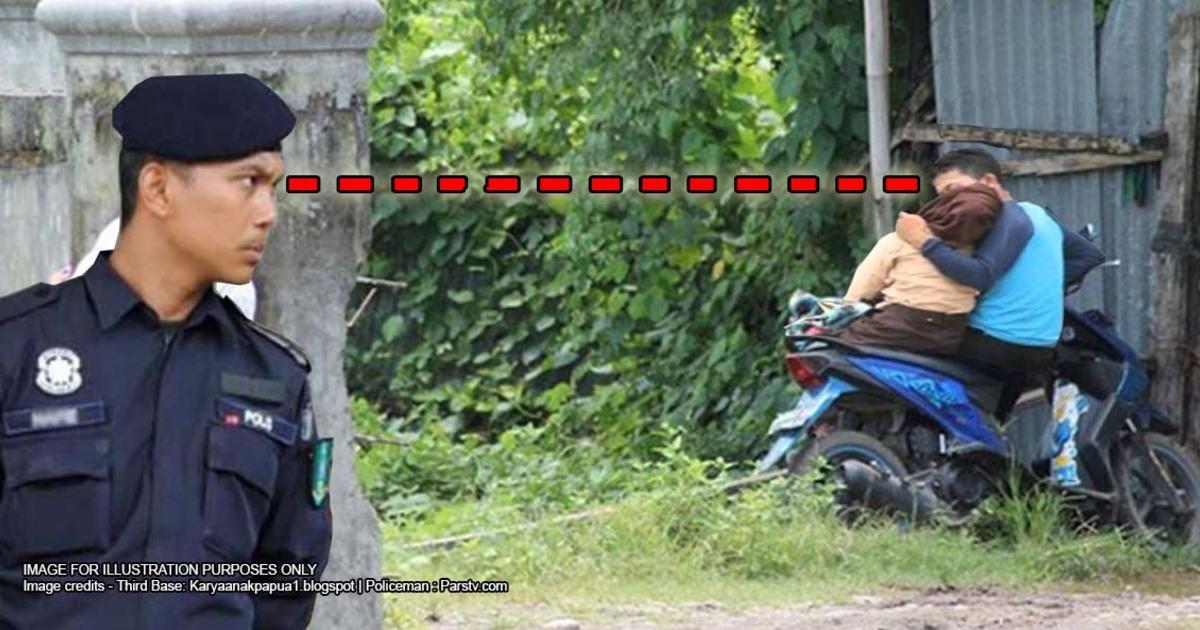 Home banner 881d4133 c608 4a43 bdc7 81fb47fbd605