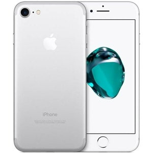 Top 5 Mid-Range Mobile Phones: Apple iPhone 7