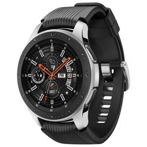 786c5bd74 أفضل الساعات الذكية لعام 2019 | مقارنة بين ساعة اليد الذكية من أبل, جالاكسي  وهواوي