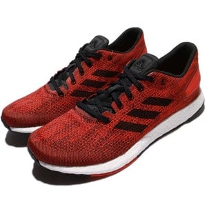 6ba7ab62f مقارنة أفضل خمسة احذية رياضية لممارسة رياضة الجري والركض لعام 2019 ...