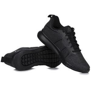 99c1bc27c مقارنة أفضل خمسة احذية رياضية لممارسة رياضة الجري والركض لعام 2019 ...