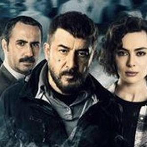 دقيقة صمــــت- إنتاج سوري لبناني