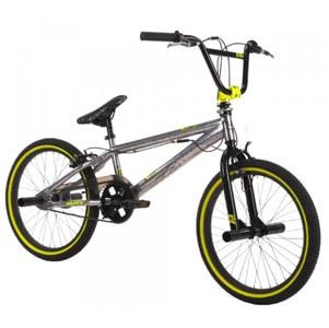 Huffy 20 Bike