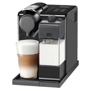 DeLonghi Nespresso Lattissima