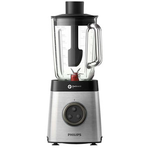 Philips Electric Blender
