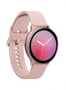 ساعة سامسونج جالكسي اكتيف 2 | Samsung Galaxy Watch Active 2