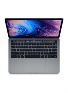 ابل ماك بوك برو 15 بوصة Apple MacBook Pro 15