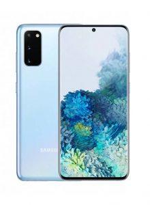 هاتف سامسونج جالكسي اس20 | Samsung Galaxy S20