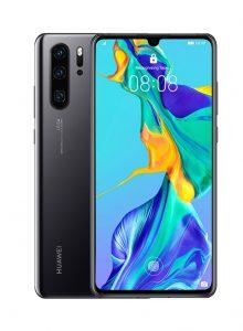 هاتف هواوي بي30 | Huawei P30