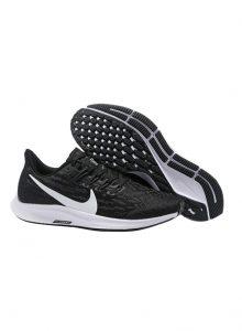 حذاء نايكي اير زووم بيغاسوس 36 | Nike Air Zoom Pegasus 36