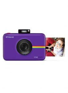 كاميرا فورية بولارويد سناب تاتش | Polaroid Snap Touch Instant Camera