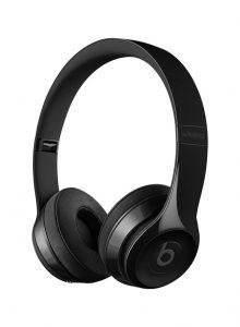 سماعات راس لاسلكية بيتس سولو 3 | Beats Solo 3 Wireless Headphones