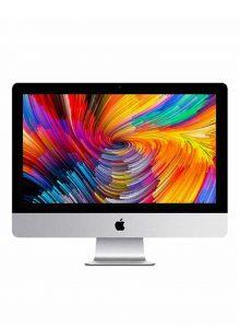ابل ايماك 21.5 بوصة 2019 | Apple iMac 21.5 Inch 2019