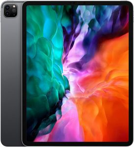 ابل ايباد برو 2020 | Apple iPad Pro 2020