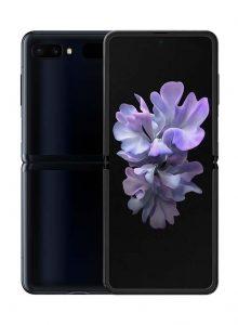 هاتف سامسونج جالكسي زد فليب | Samsung Galaxy Z Flip