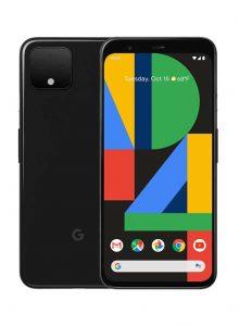 هاتف جوجل بكسل 4 اكس ال | Google Pixel 4 XL