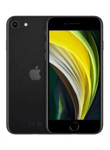 ابل ايفون اس اي 2020 | Apple iPhone SE 2020