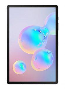 تابلت سامسونج جالكسي تاب اس6 | Samsung Galaxy Tab s6