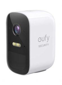كاميرا مراقبة انكر يوفي كام 2سي | Anker EufyCam 2C Wireless Home Security Camera