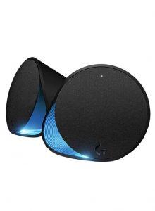 سماعات العاب كمبيوتر لوجيتك جي560 لايتسينك | Logitech G560 LightSync PC Gaming Speakers