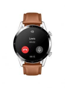 ساعة ذكية هواوي جي تي 2 | Huawei Watch GT 2
